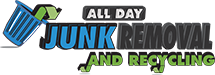 All Day Junk -