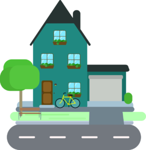 No Matter What The Cirstance Is When You Downsize To A Smaller Home Will Have Say Goodbye Some Of Your Favorite Items Keepsakes And Yes